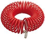 Faicom Italy Spiralslang, 1000046385