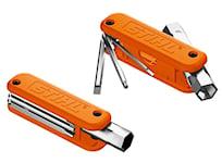 Stihl Multifunktionsverktyg MT 1, nyckelstorlek 16 – 13, 1000050193