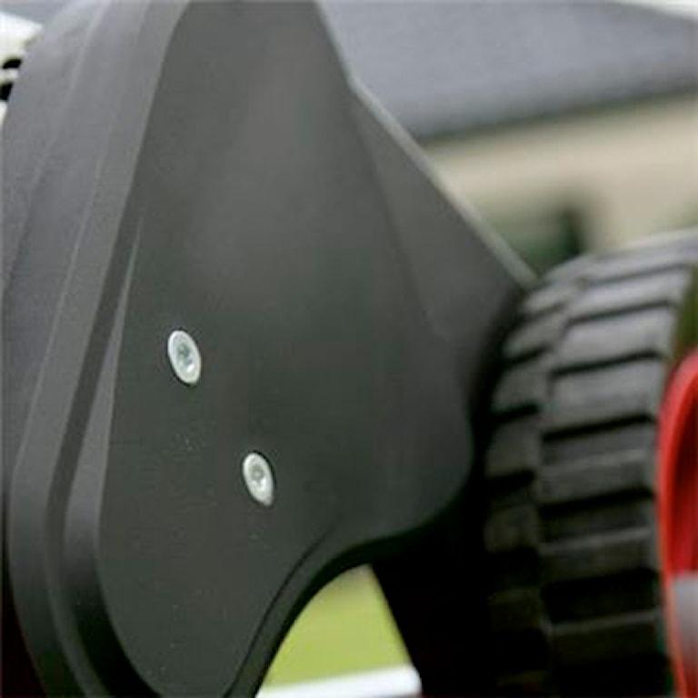 Klippo Pro 21 SH Classic Gräsklippare, 1000367245