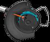 Gardena EasyCut Li-18/23R Trimmer, 1000121156