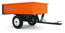 Husqvarna Traktorvagn 274, 1000168800