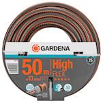 Gardena Comfort HighFlex Slang, 1000145127