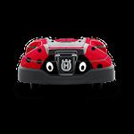 Husqvarna Ladybug Automower 305 Från 2020 Dekalkit, 1000478692