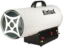Kinlux 50Kw Gaskanon, 1000051862