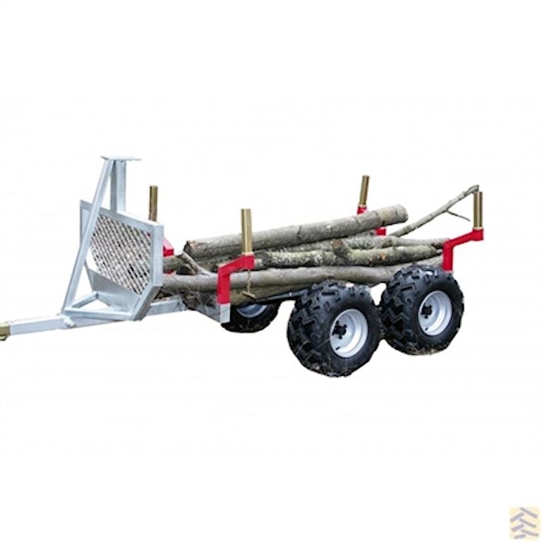 Skogsvagn Myran, 1000369385