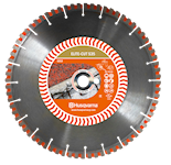 Husqvarna E-Cut S35 300 2,8 25.4 Kapskiva, 1000290503