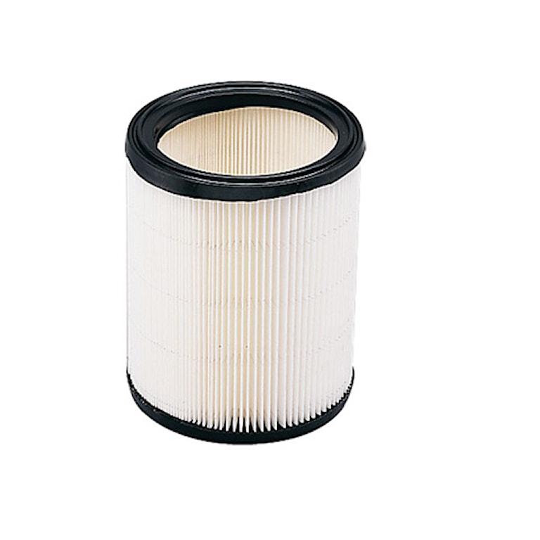Stihl Filterelement PET fleece, till SE 61 - SE 122, 1000094949