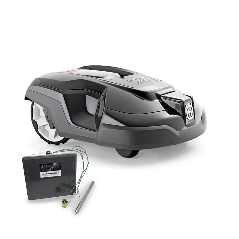 Husqvarna Automower 310 Robotgräsklippare, 1000367014