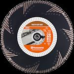 Husqvarna Tacti-Cut S65 Diamantklinga, 1000290517