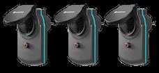 Gardena smart Power (strömadapter, 3-pack), 1000146080