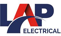 LAP Electrial