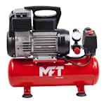 MFT 105/OF Kompressor 1HK 5L, 1000056271