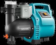 Gardena Classic Pumpautomat 3500/4E, 1000112519