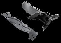 Husqvarna BioClip® (mulching) kit, 1000294977