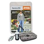 Stihl Servicekit till BR 500/550/600, 1000092935
