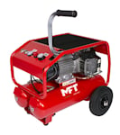 MFT 2520/OF Kompressor 2,5HK, 1000056270