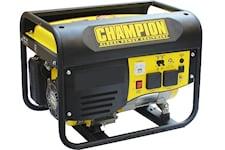 Champion 3500w Elverk, 1000389882