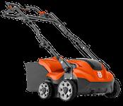 Husqvarna S138i Vertikalskärare Batteri, 1000367457