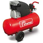 Shamal SD4/50 CM2,5 Kompressor, 1000054037