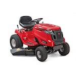 MTD Smart RG 145 Trädgårdstraktor, 1000128084