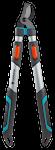 Gardena TeleCut lång 650-900B Grensax, 1000126166