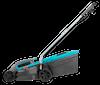 Gardena PowerMax 1200/32 Elgräsklippare, 1000113185