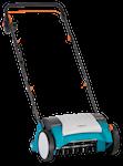 Gardena EVC 1000 Elektrisk Vertikalskärare, 1000113050