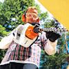 Stihl BT 45 Handborrmaskin, 1000093436