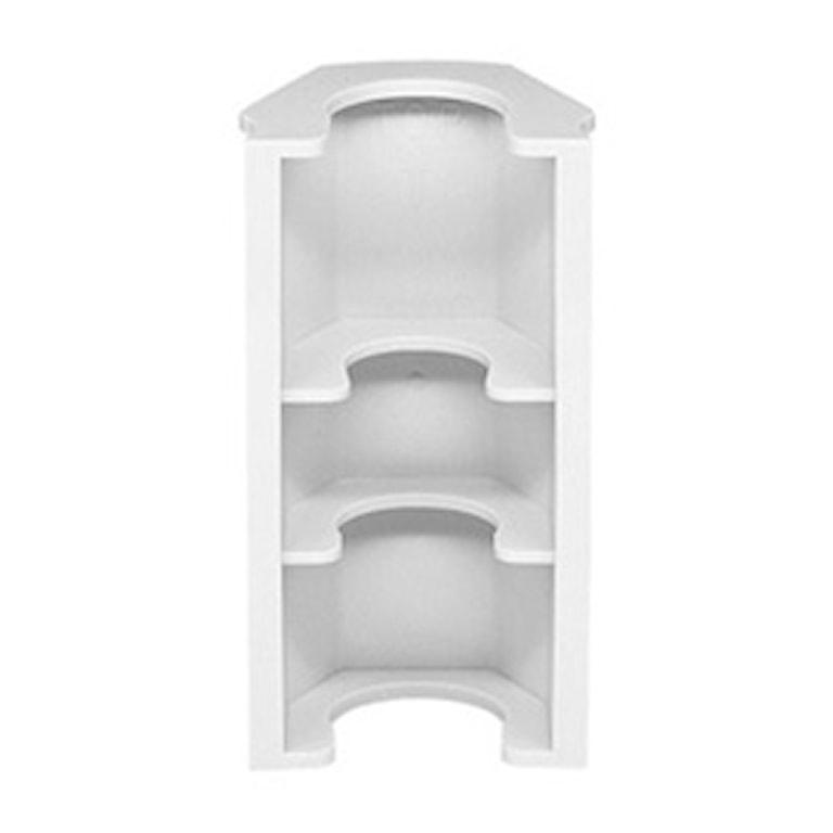 Stihl Kombidunk transparent, hållare & påfyllningssystem, 1000106240