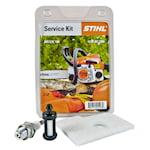 Stihl Servicekit till MS 170 och MS 180, 1000081914