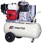Reno Rocky 580 Kompressor, 1000042071