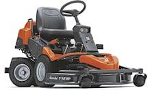 Husqvarna 418 TS AWD Rider, 1000366738