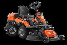 Husqvarna Rider 216T AWD Rider, 1000367171