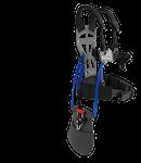 Husqvarna Sele Balance XB, 1000482600