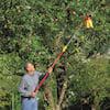 WOLF-Garten Multi-Star Trädbeskärningspaket, 1000464068
