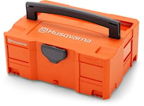 Husqvarna Batteribox, 1000298634