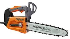 Pellenc Selion C21 HD Batterimotorsåg, 1000467303