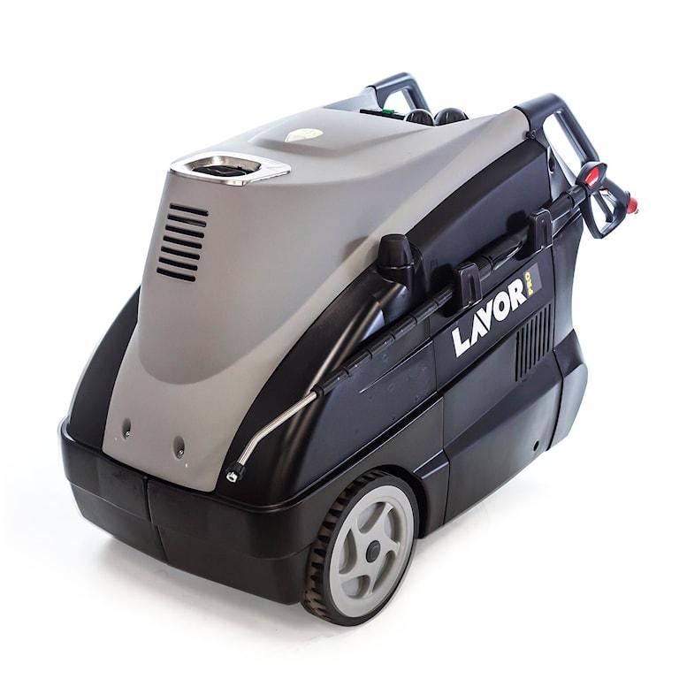 LavorPRO Hetvattentvätt Tekna HT 2021 LP, 4000000024