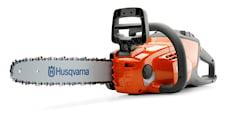 Husqvarna 120i Batterimotorsåg, 1000366433