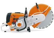 Stihl TS 800 kapmaskin, 400 mm, 1000091142