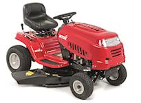 MTD 96 Trädgårdstraktor, 1000128074