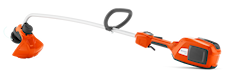 Husqvarna 315iC Batteritrimmer, 1000367454