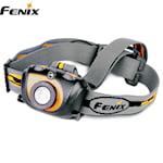Fenix HL30 Gul Pannlampa, 1000394665
