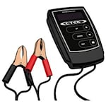 Ctek Battery Analyzer, 1000052447