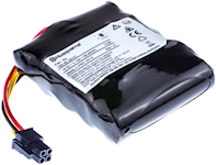 Husqvarna Batteri till Automower 310/315X, 1000304413