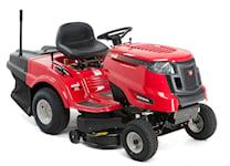 MTD Smart RE 125 Trädgårdstraktor, 1000128080