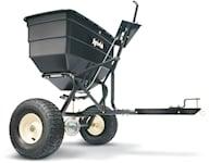 MTD bogserad Spridare ATV/Traktor, 1000146532