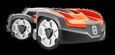 Husqvarna Automower 535 AWD Robotgräsklippare, 1000367185