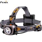 Fenix HP15UE silver Pannlampa, 1000414243