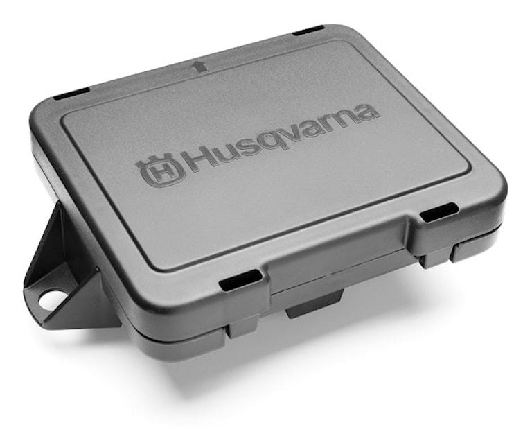 Husqvarna Automower Servicepaket, 1000414291